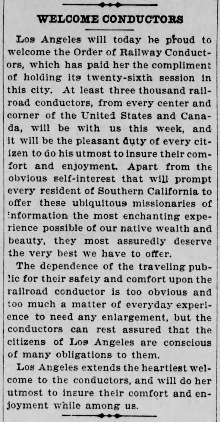 Welcome editorial Los_Angeles_Herald_Tue__May_11__1897_