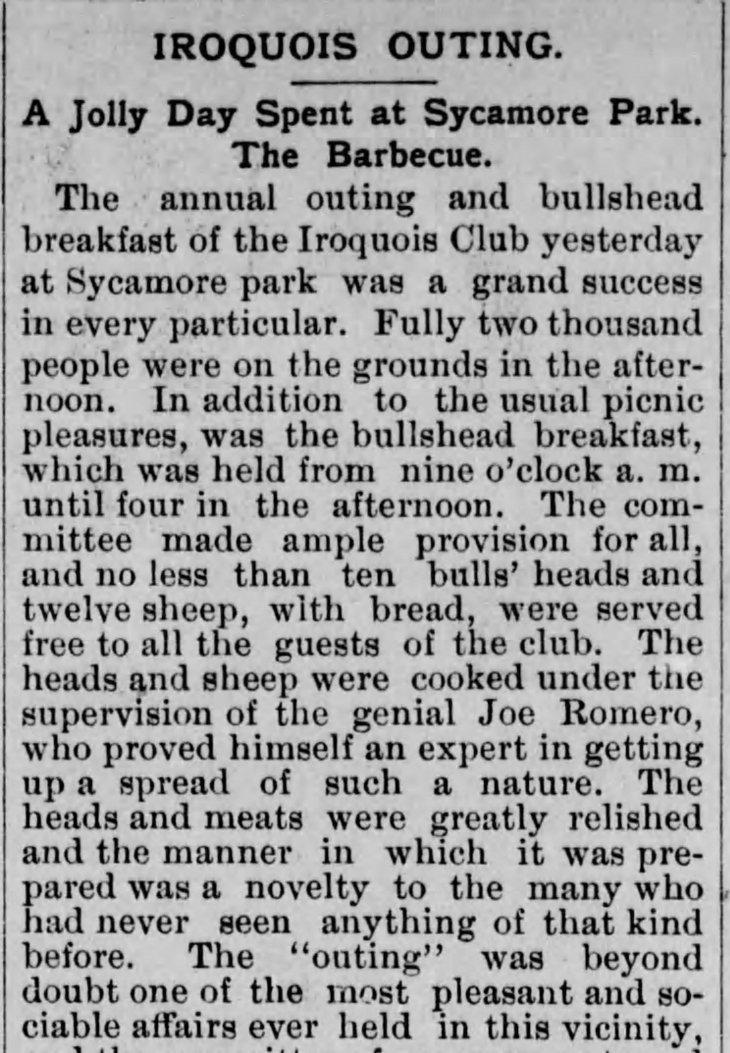 Los_Angeles_Herald_Mon__Jul_14__1890_