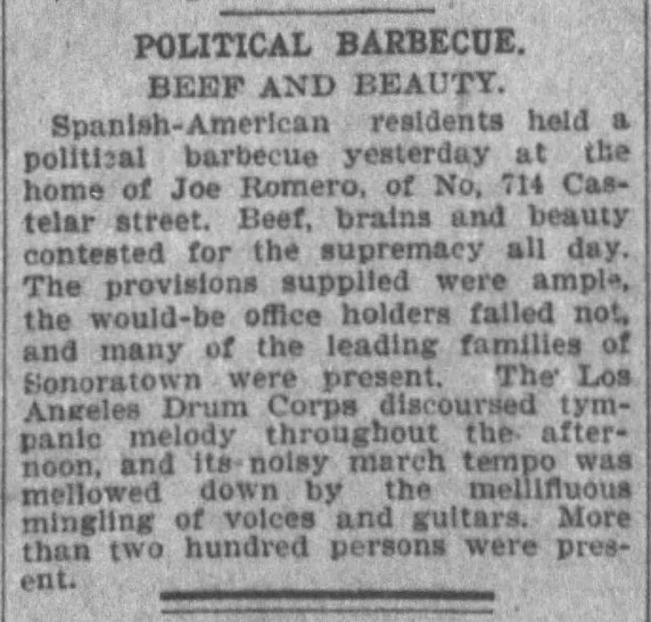 The_Los_Angeles_Times_Mon__Sep_29__1902_.jpg