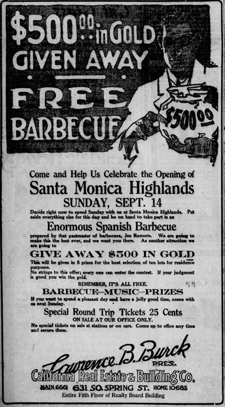 The_Los_Angeles_Times_Tue__Sep_9__1913_