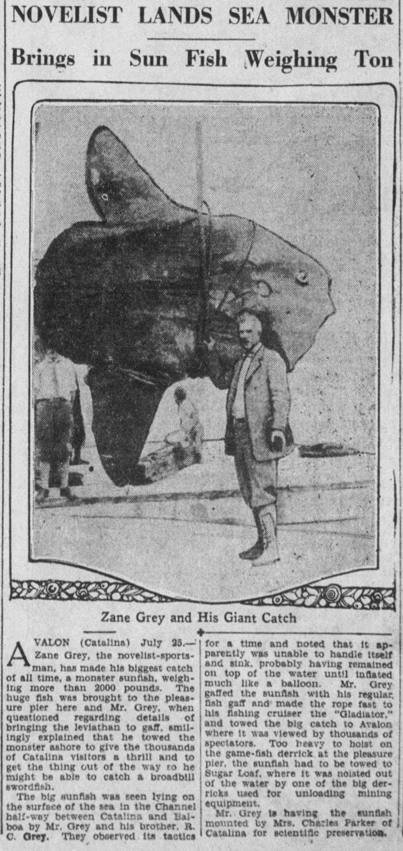 2000 pound sunfish The_Los_Angeles_Times_Mon__Jul_26__1926_.jpg
