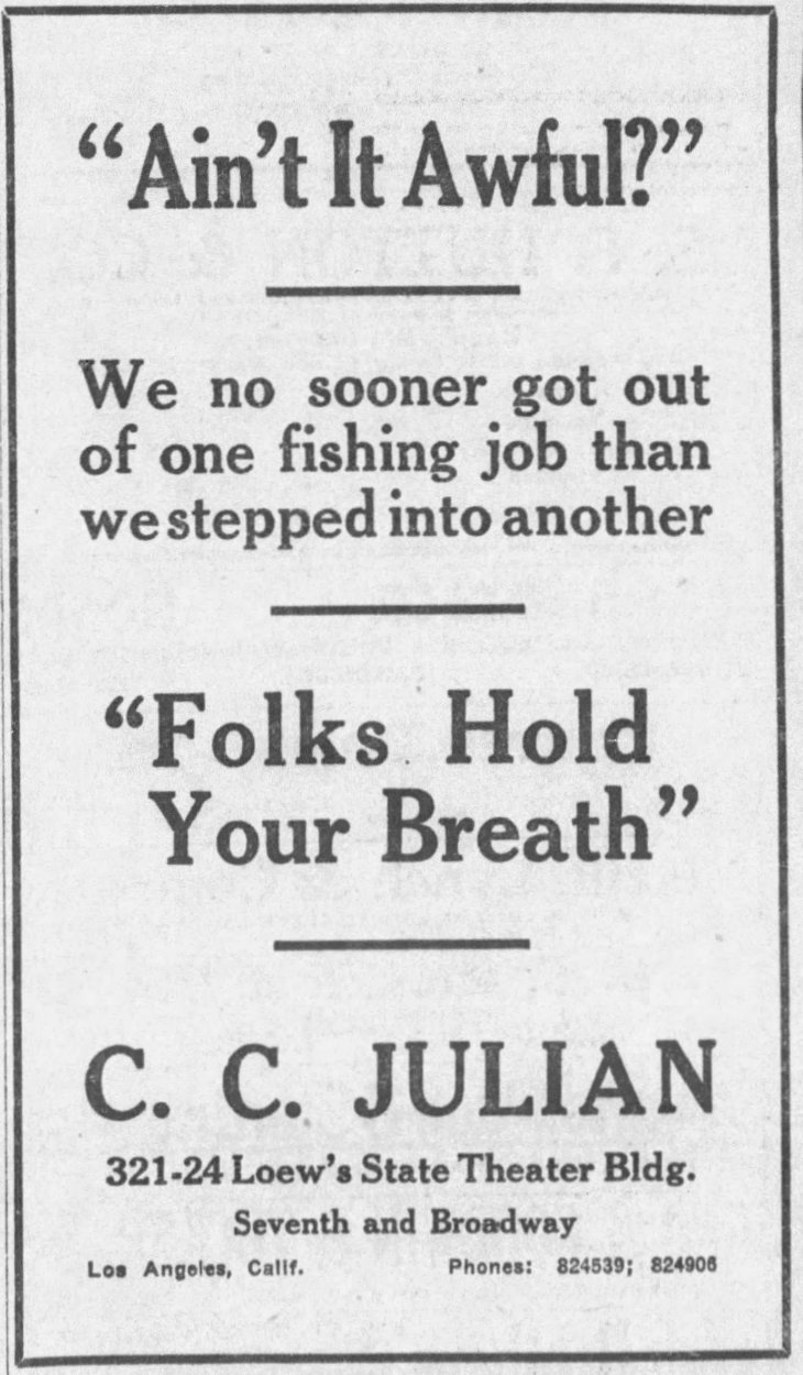 Ain't It Awful The_Los_Angeles_Times_Tue__Aug_15__1922_