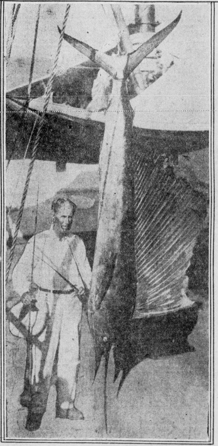 Grey with catch The_Los_Angeles_Times_Mon__May_18__1925_ (1)