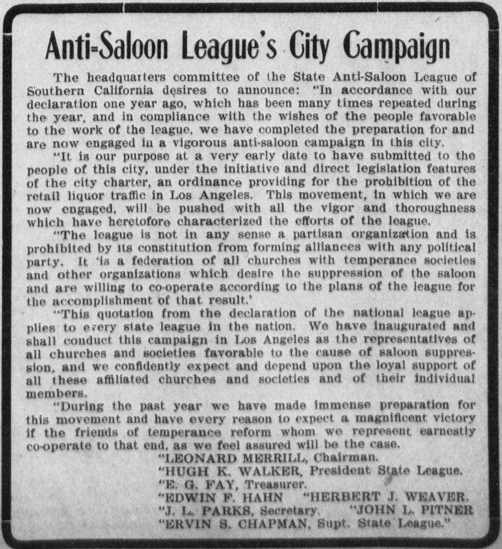 Los_Angeles_Herald_Fri__Jan_13__1905_