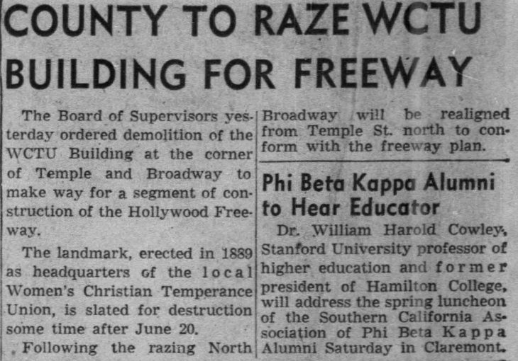 Temple razed The_Los_Angeles_Times_Wed__May_10__1950_.jpg
