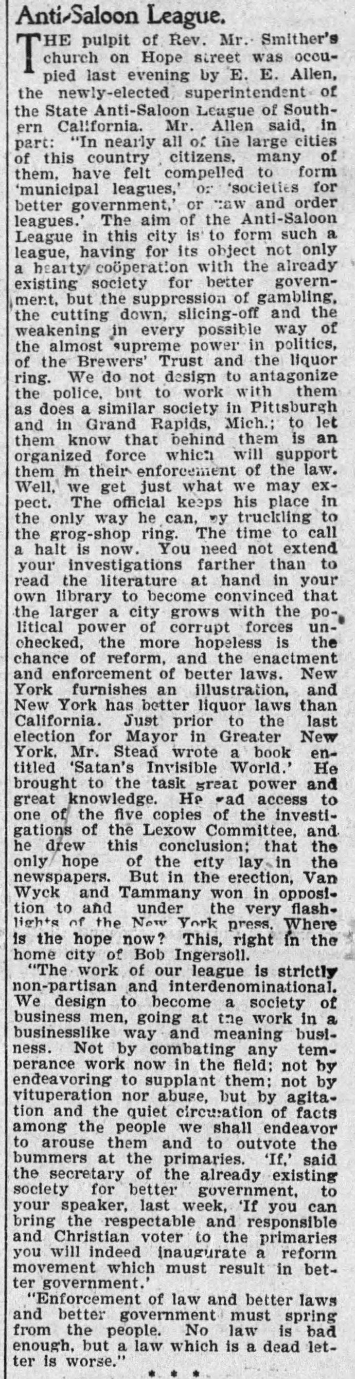 The_Los_Angeles_Times_Mon__Dec_20__1897_ (1)