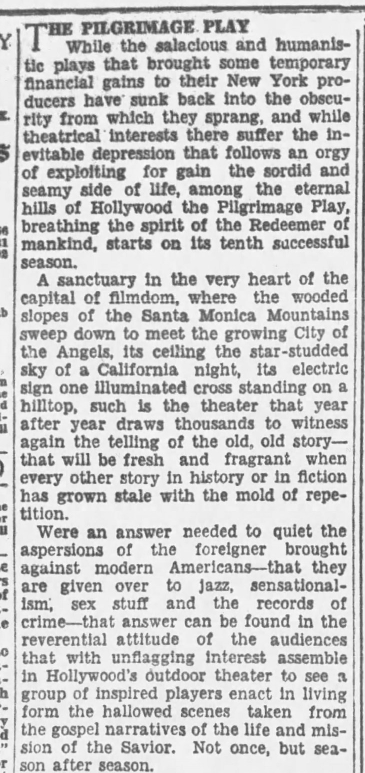 The_Los_Angeles_Times_Sun__Jul_28__1929_