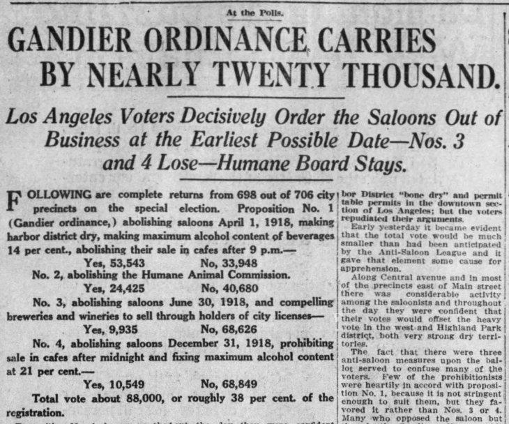 The_Los_Angeles_Times_Wed__Nov_21__1917_