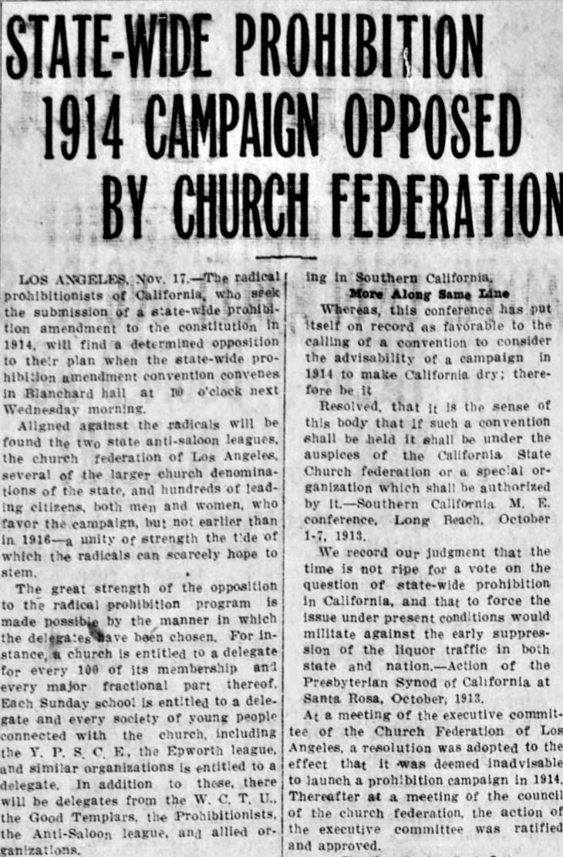 The_San_Bernardino_County_Sun_Tue__Nov_18__1913_