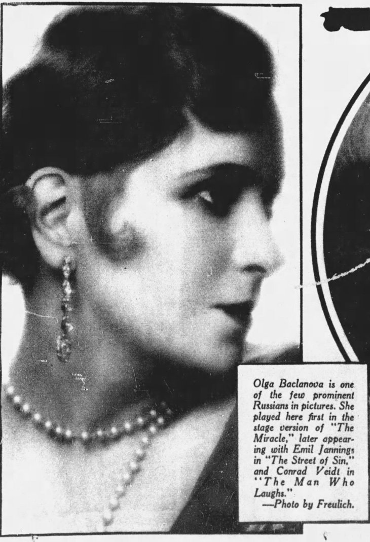 Foreign actresses The_Los_Angeles_Times_Sun__May_6__1928_ (1)