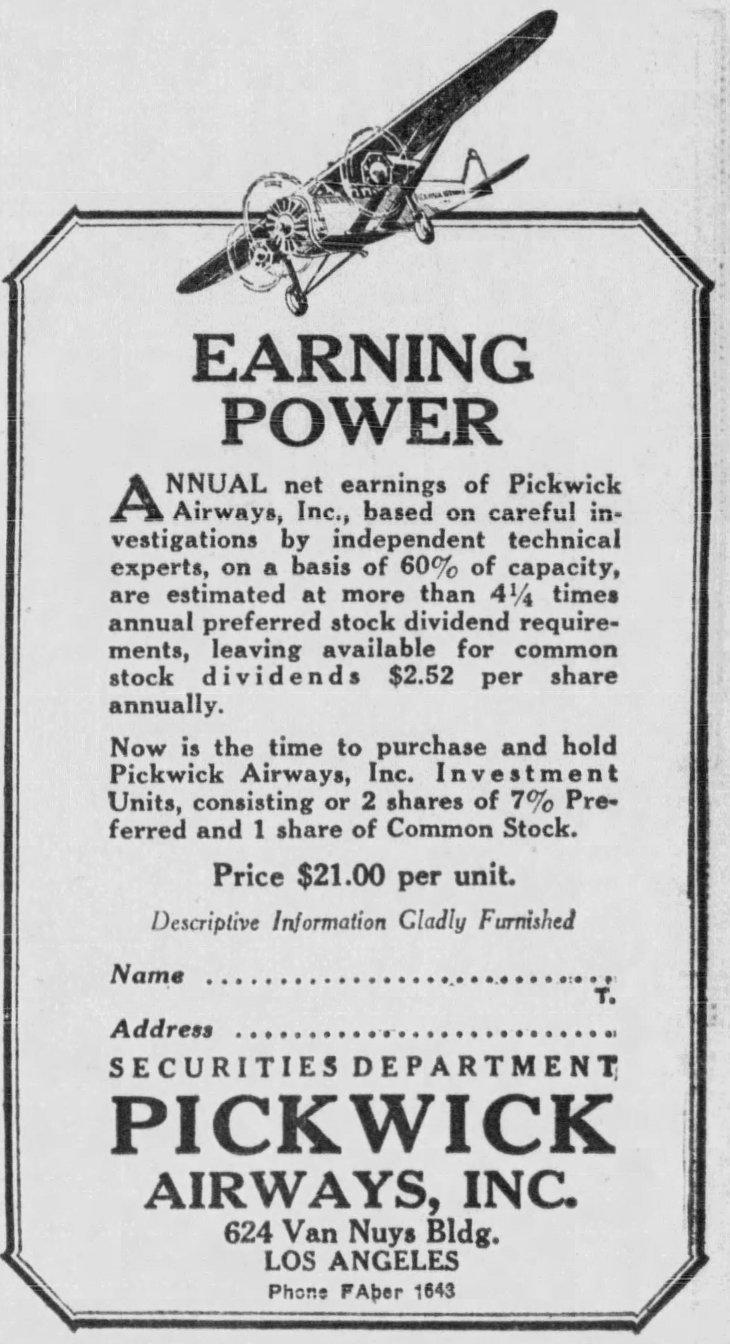 The_Los_Angeles_Times_Fri__Jan_18__1929_