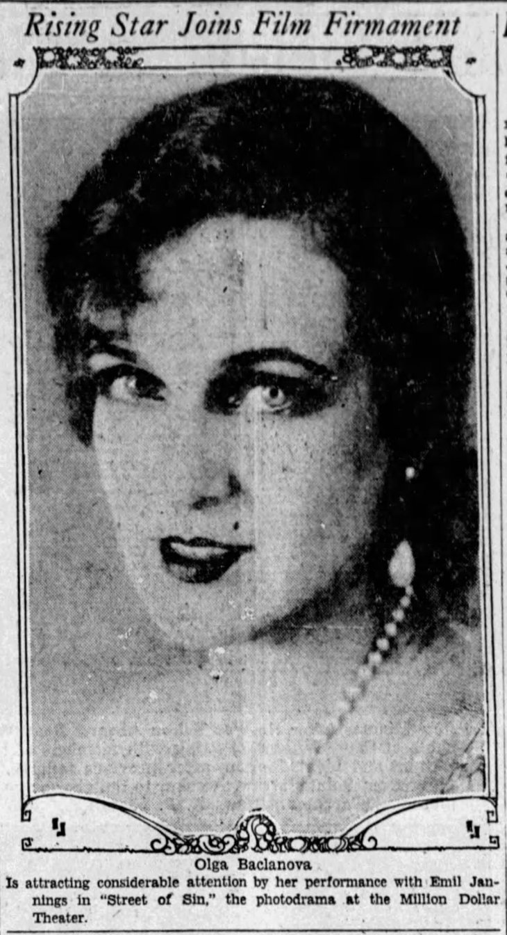 The_Los_Angeles_Times_Wed__May_30__1928_