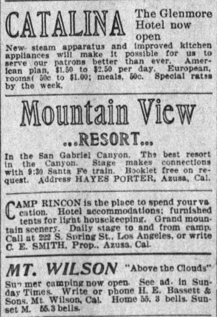 Ad The_Los_Angeles_Times_Thu__Jul_20__1905_