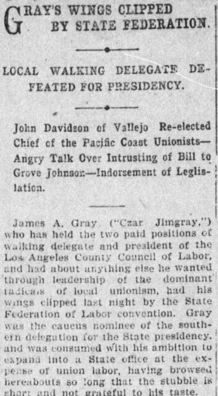Cal Fed Labor conference Day 4 The_Los_Angeles_Times_Fri__Jan_9__1903_
