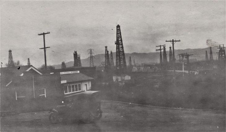 Old Mission Gas Station_20190925_0001