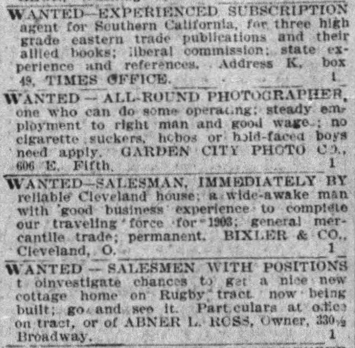 The_Los_Angeles_Times_Sun__Mar_1__1903_