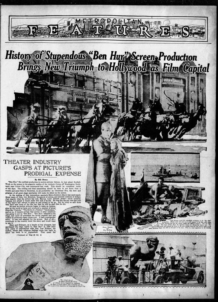 Ben Hur Stupendous Production The_Los_Angeles_Times_Sun__Oct_4__1925_.jpg