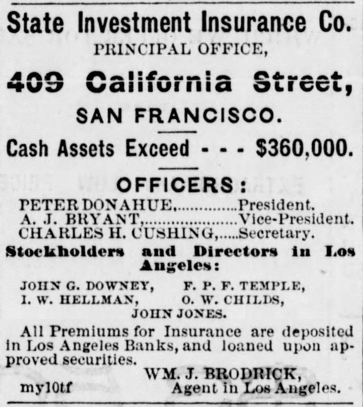 Los_Angeles_Herald_Wed__May_27__1874_