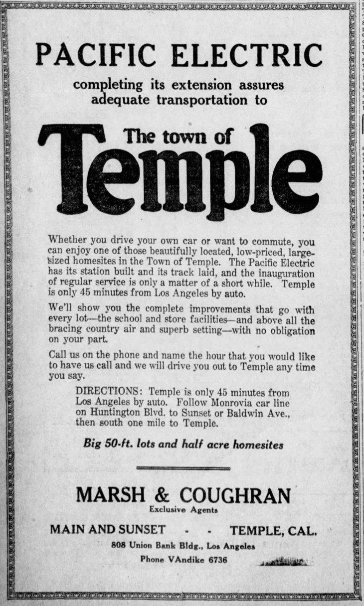 The_Los_Angeles_Times_Sun__Jun_1__1924_