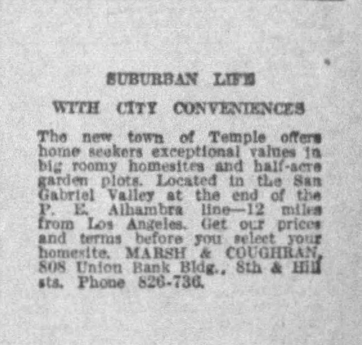 The_Los_Angeles_Times_Sun__Mar_2__1924_ (1)