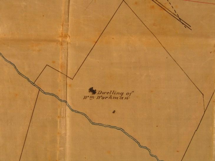 WH & chapel 1870 map 2