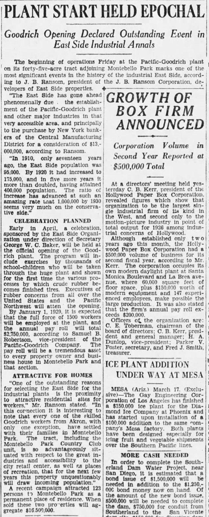 Good rich plant epochal The_Los_Angeles_Times_Sun__Mar_18__1928_
