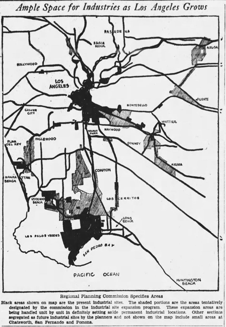 Industrial growth map The_Los_Angeles_Times_Sun__Mar_18__1928_ (1)