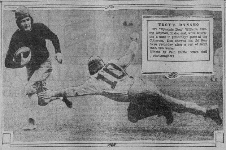 The_Los_Angeles_Times_Sun__Nov_25__1928_ (1)