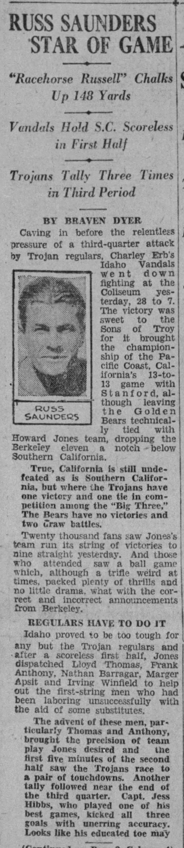 The_Los_Angeles_Times_Sun__Nov_25__1928_ (3)