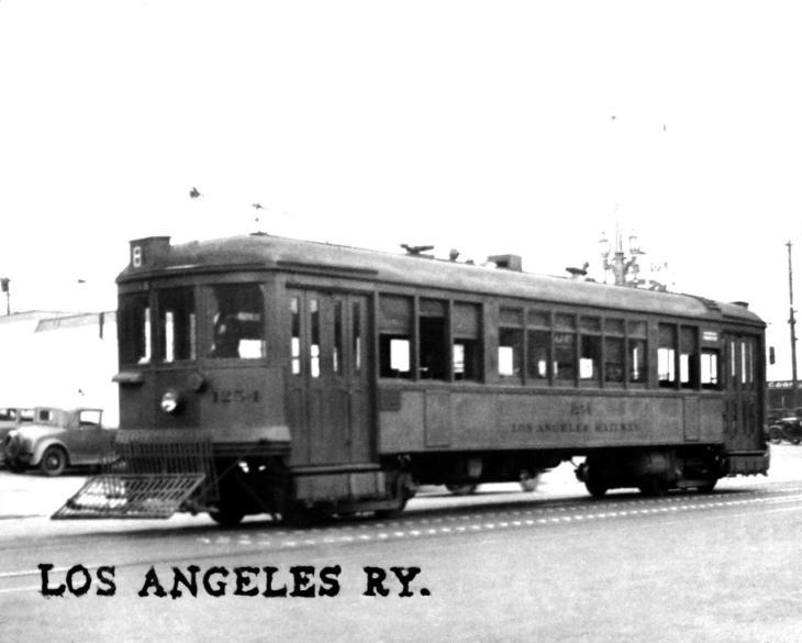 2474Los Angeles Railway Car 2005.298.1.19 (002)