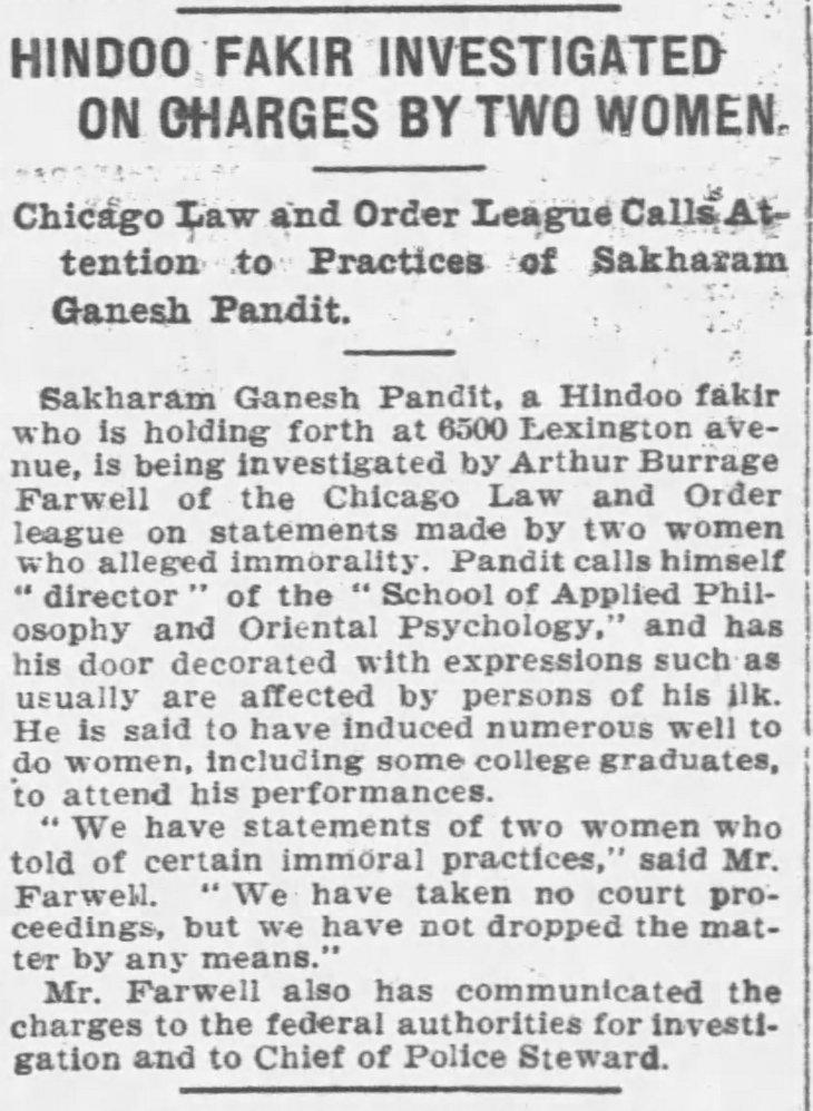 Chicago_Tribune_Thu__May_12__1910_