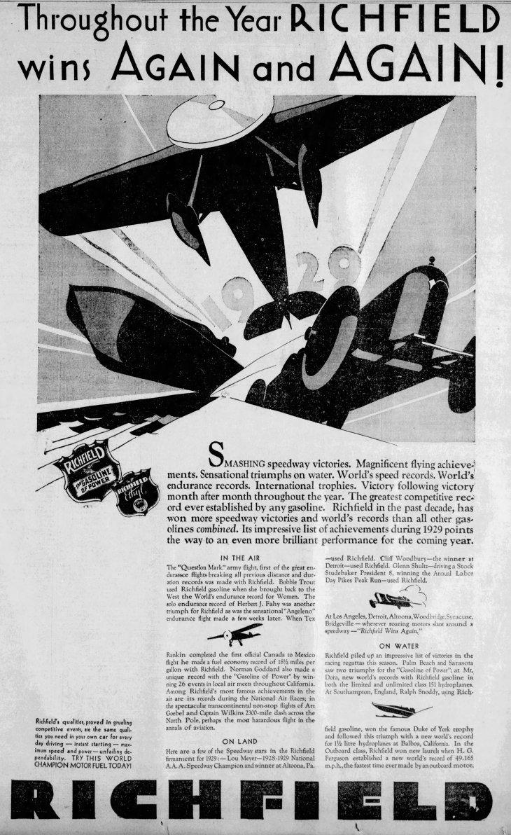 Evening_Express_Mon__Dec_30__1929_