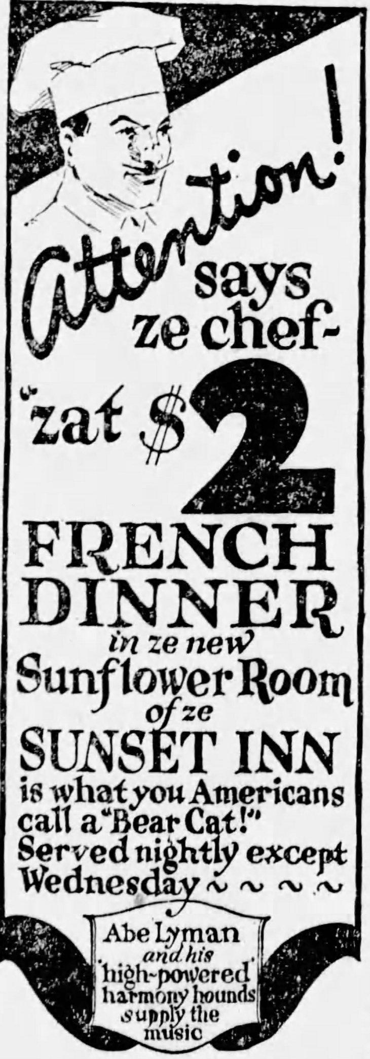 Los_Angeles_Evening_Express_Fri__Jul_29__1921_.jpg