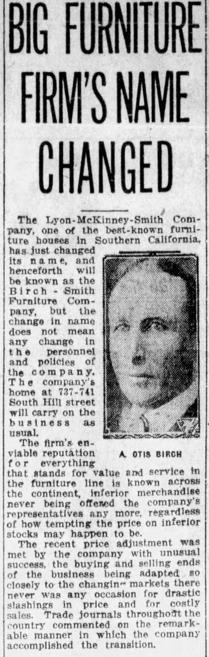 Los_Angeles_Evening_Express_Mon__Apr_25__1921_