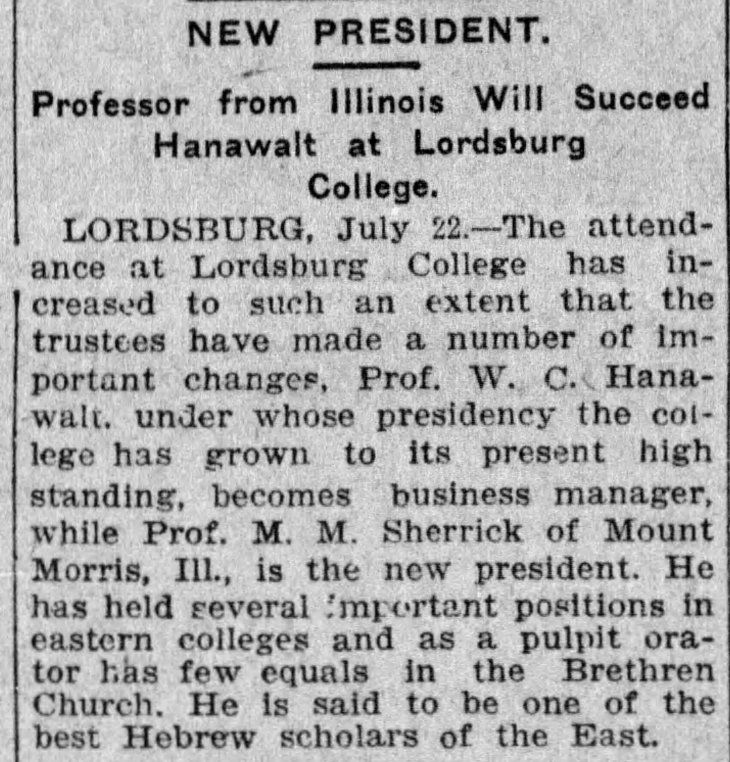 New President The_Los_Angeles_Times_Thu__Jul_23__1908_
