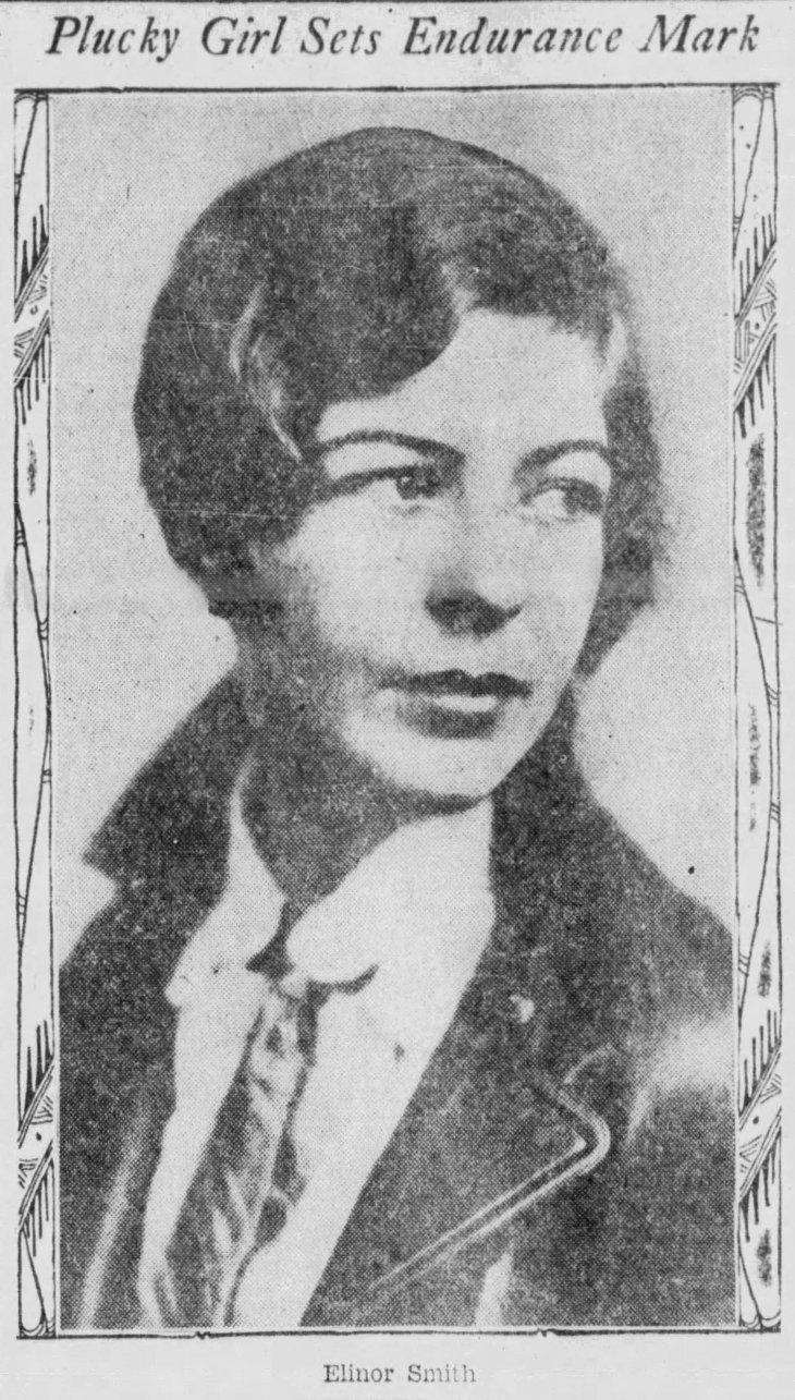 The_Los_Angeles_Times_Fri__Feb_1__1929_ (1)
