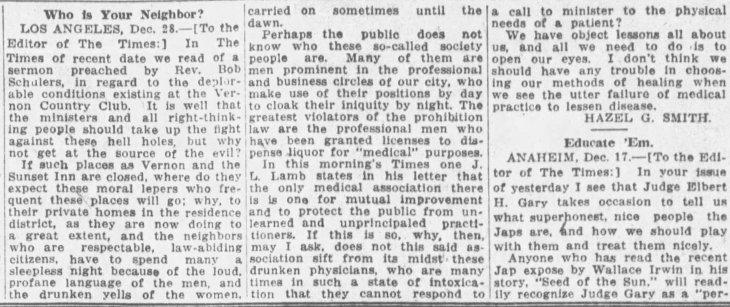 The_Los_Angeles_Times_Fri__Jan_7__1921_