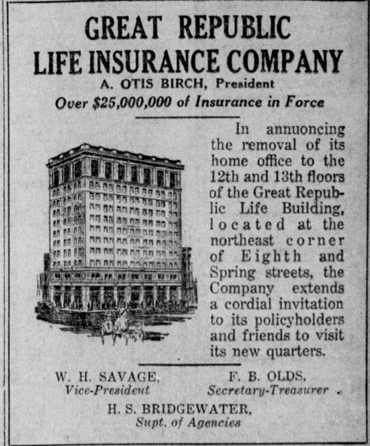 The_Los_Angeles_Times_Sun__Apr_13__1924_