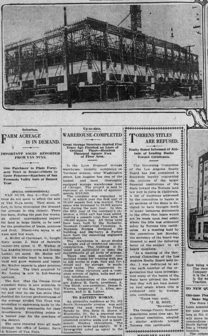 The_Los_Angeles_Times_Sun__May_6__1917_