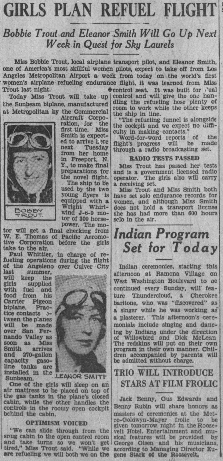 The_Los_Angeles_Times_Sun__Oct_13__1929_