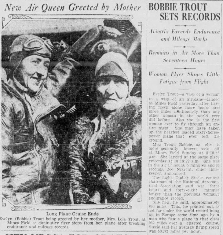 The_Los_Angeles_Times_Tue__Feb_12__1929_