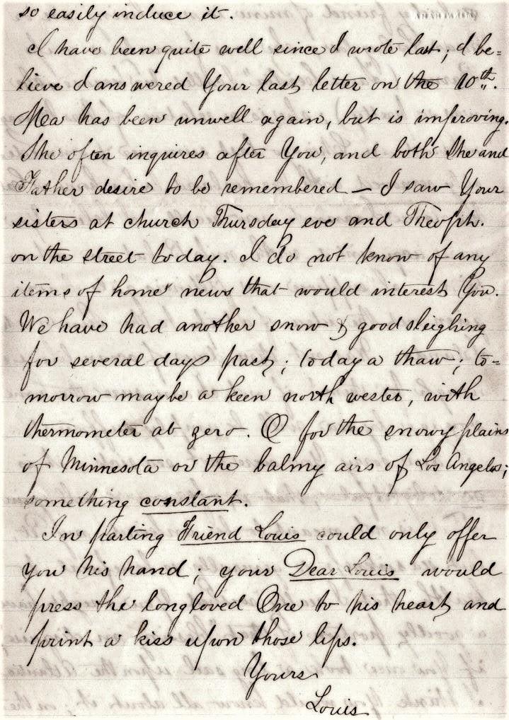 Belleville letter p4