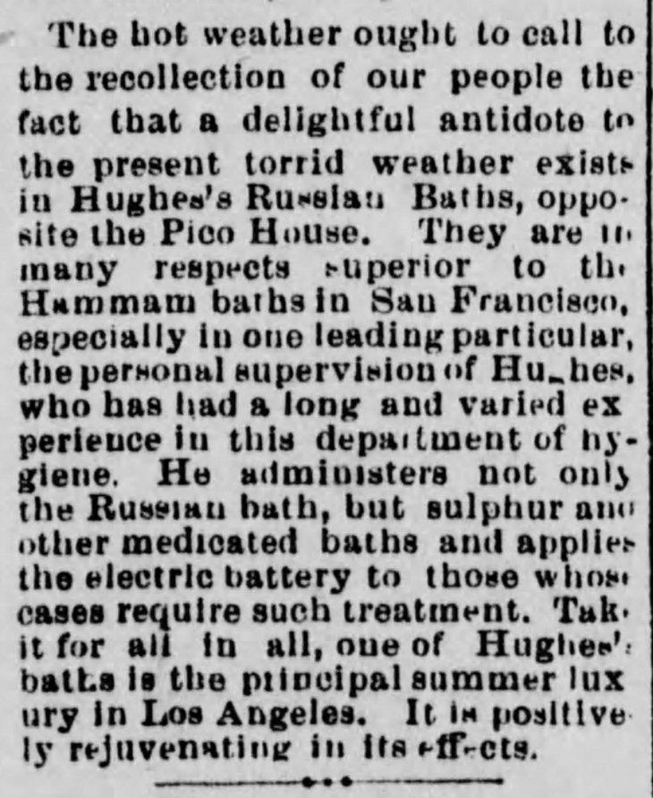Los_Angeles_Herald_Tue__Aug_12__1879_