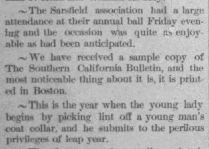 The_Berkshire_County_Eagle_Thu__Jan_5__1888_