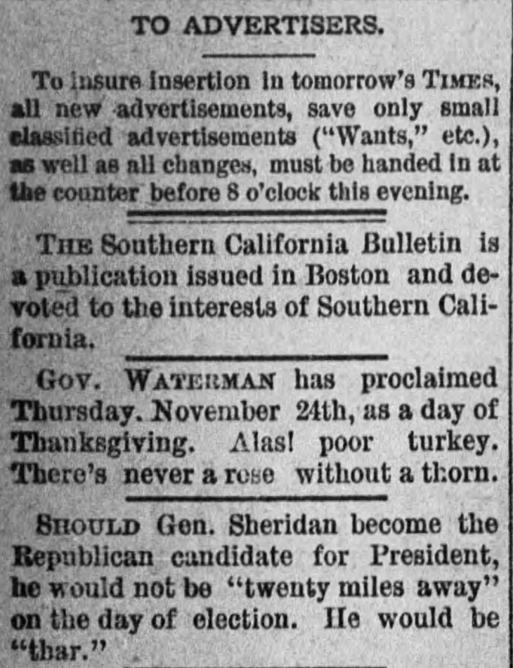 The_Los_Angeles_Times_Sat__Oct_22__1887_