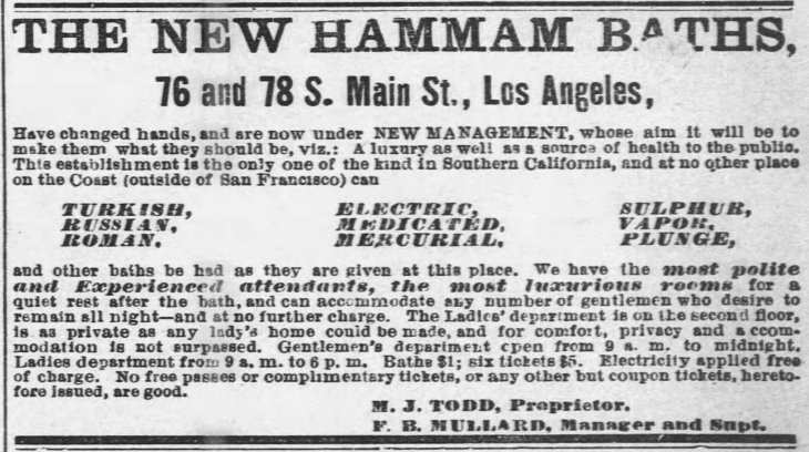 The_Los_Angeles_Times_Sat__Sep_11__1886_