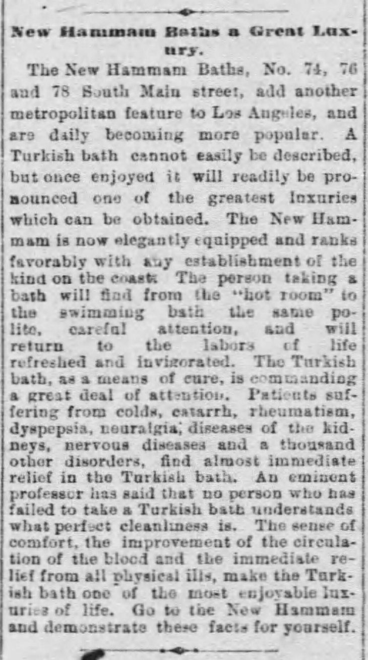 The_Los_Angeles_Times_Sun__Dec_13__1885_