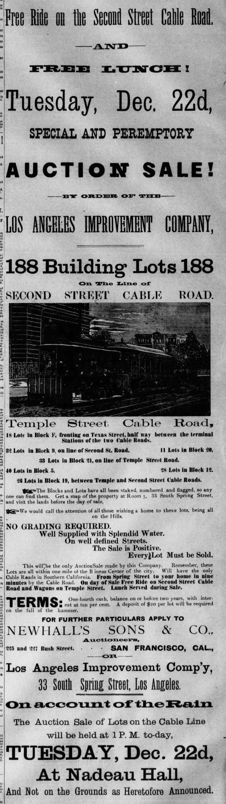 LAICO ad Los_Angeles_Herald_Tue__Dec_22__1885_