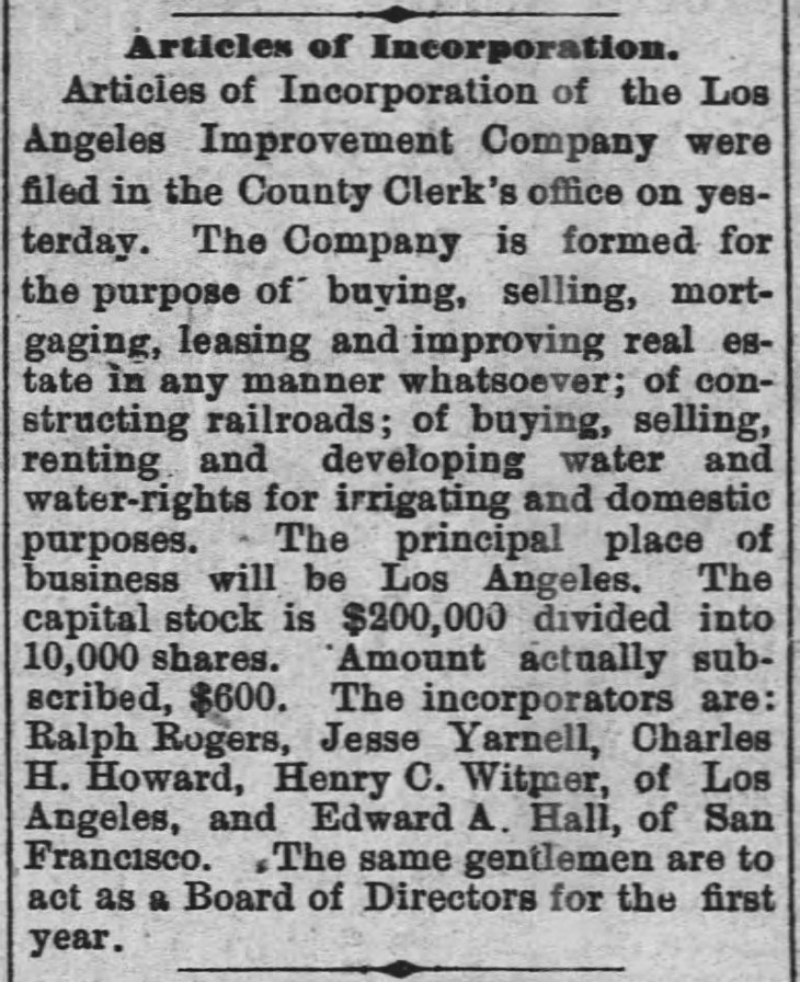 LAICO incorporation The_Los_Angeles_Times_Wed__Jan_7__1885_ (1)