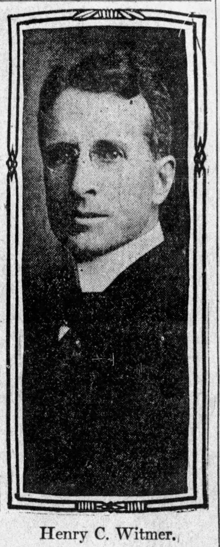 LAICO Witmer photo The_Los_Angeles_Times_Fri__Mar_5__1909_